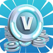 Free V Bucks Fortnite Free V Bucks Generator 2020 Free V Bucks