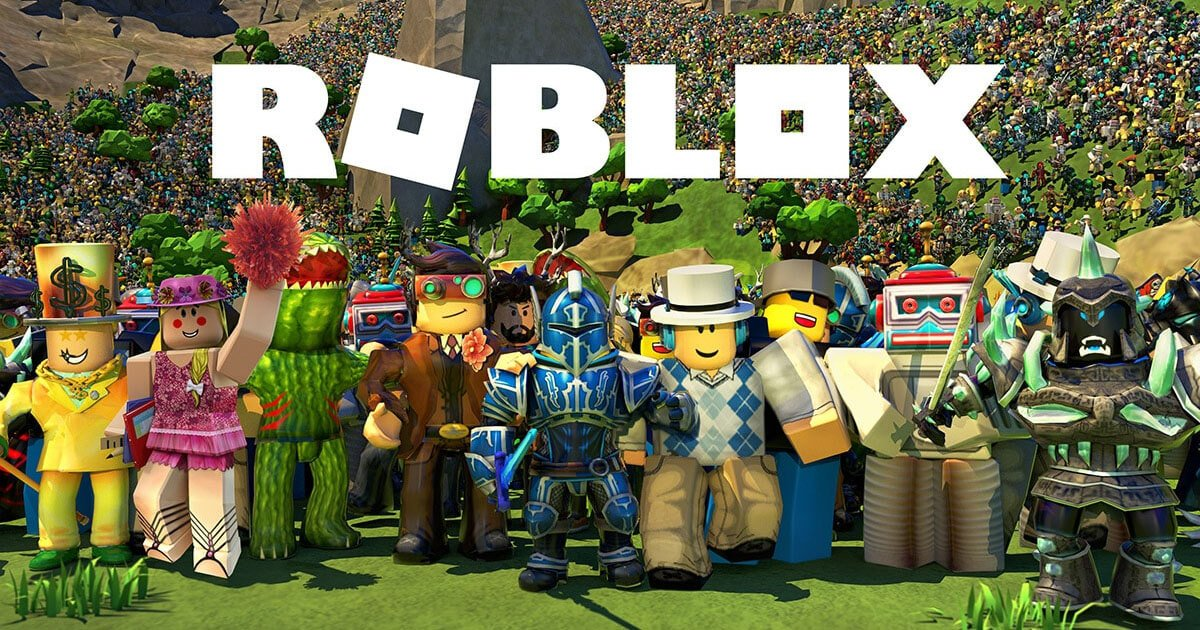 Earn Free Robux Free Robux Generator Legit No Verification