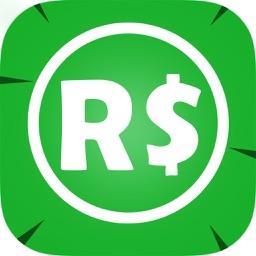 Free Robux Legit Free Robux Generator No Survey No Offers