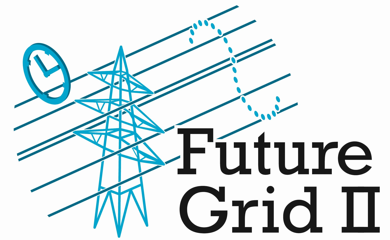 Metrology for the next-generation digital substation instrumentation