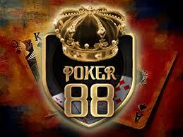Poker88 Agen Poker Online Indonesia Terbaik Terpercaya | Zenodo