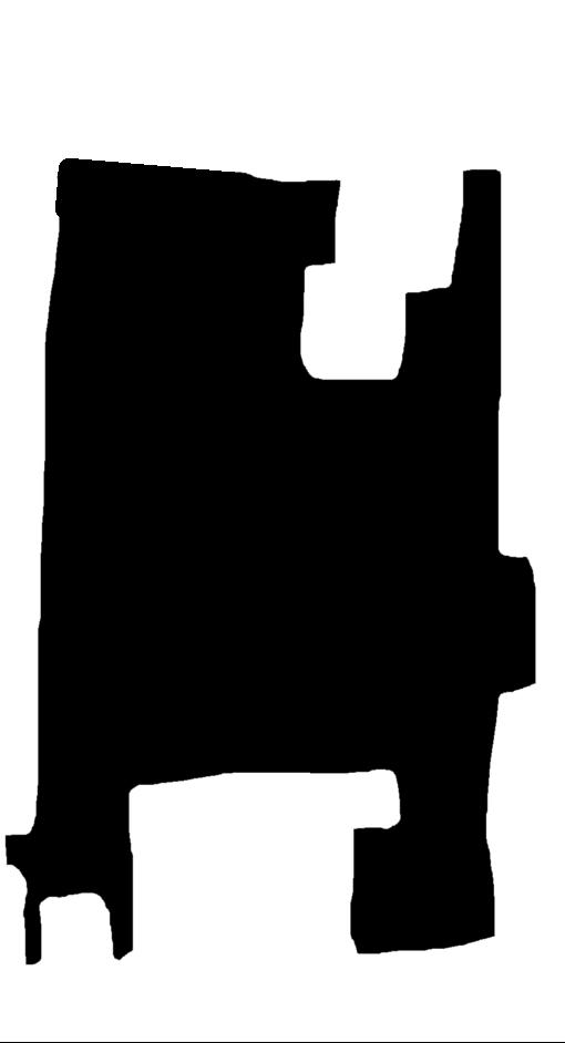 Sketch maps dataset | Zenodo